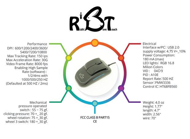 RBT_Rebel