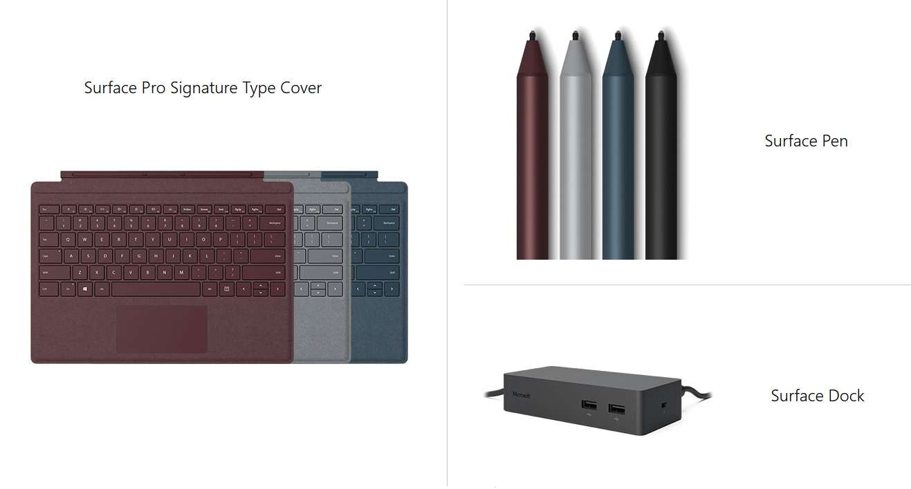 Surface_Pro_Accessories