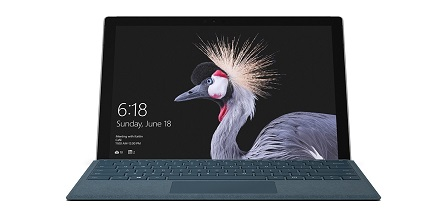 Surface_Pro_Image_Small