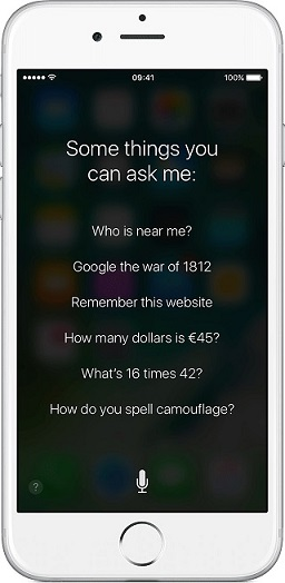 iPhone_Siri_Questions_And_Corrections