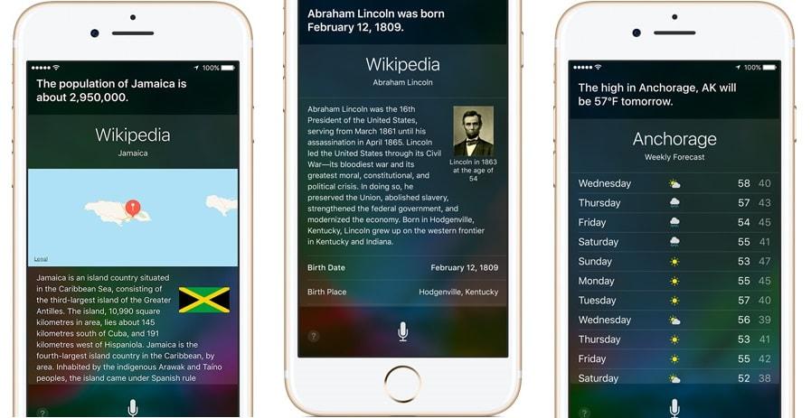 iPhone_Siri_Sites