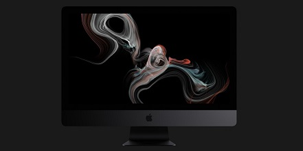 Apple_iMac_Pro_Small