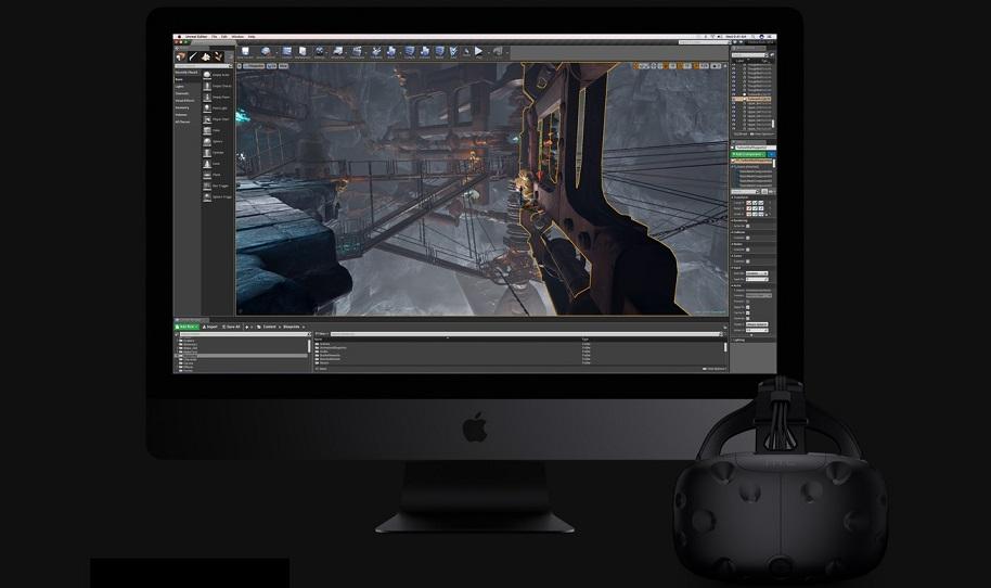 Apple_iMac_Pro_VR
