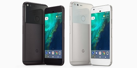 Google_Pixel_Two_Colors