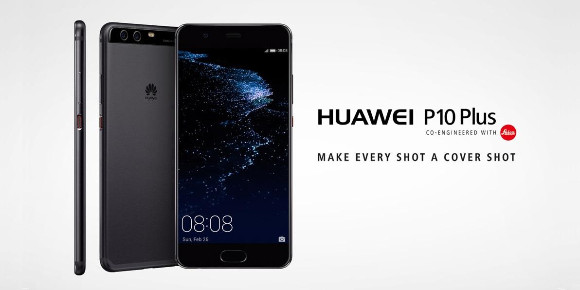Huawei_P10_Camera