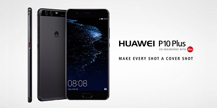 Huawei_P10_Camera_Small