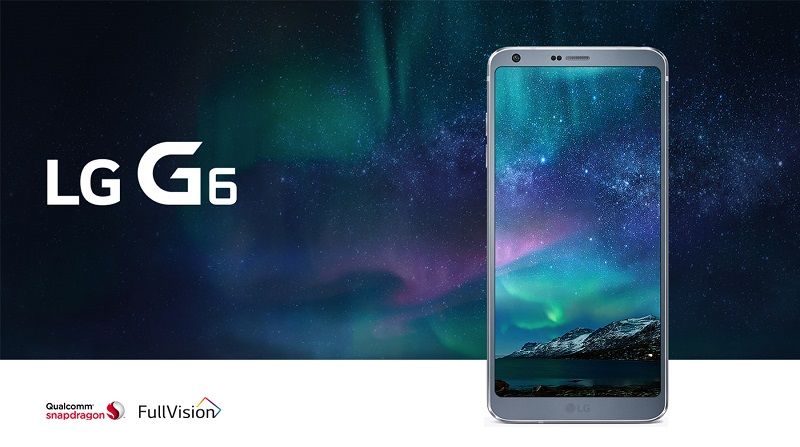 LG_G6_Snapdragon
