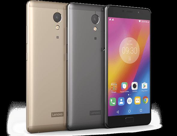 June 2017 Top 7 Best Budget Smartphones Tech Company News