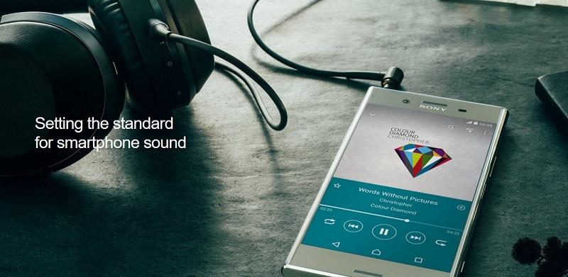 Sony_Xperia_XZ_Premium_Audio