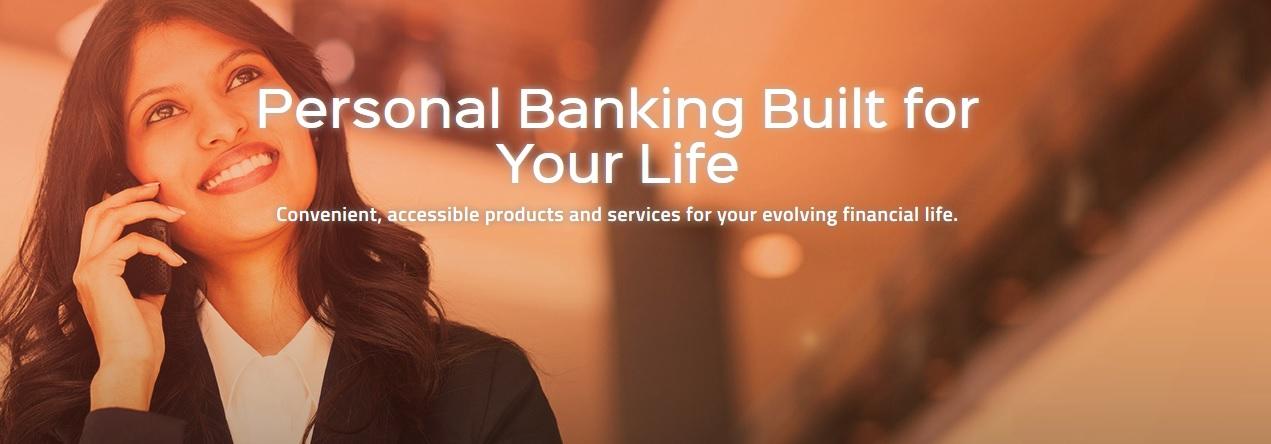 Tech_CU_Personal_Banking