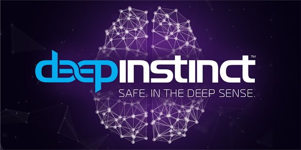 Deep_Instinct_Safe