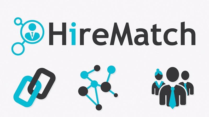 HireMatch_Decentralized_Platform