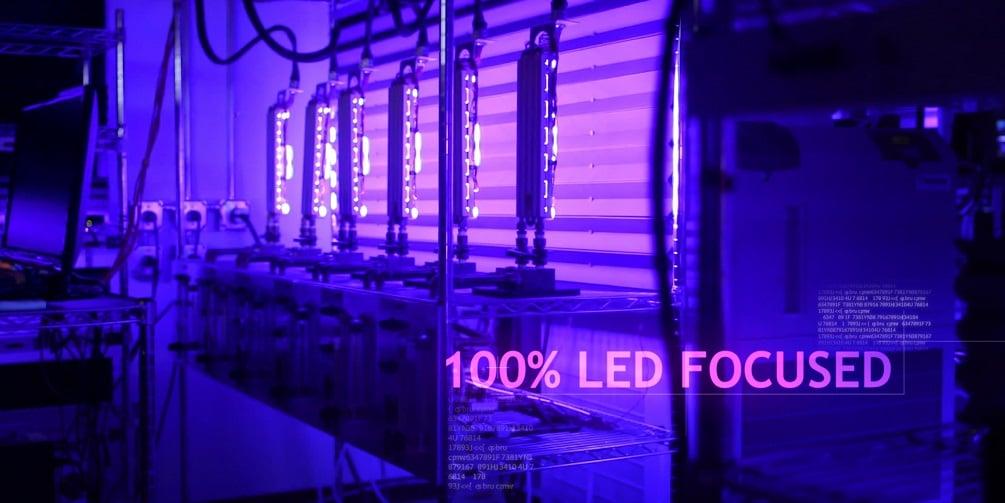 Phoseon_Technology_LED_Focused