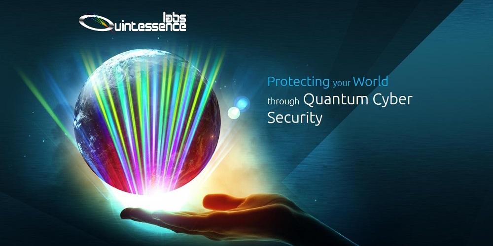 QuintessenceLabs_Quantum_CyberSecurity