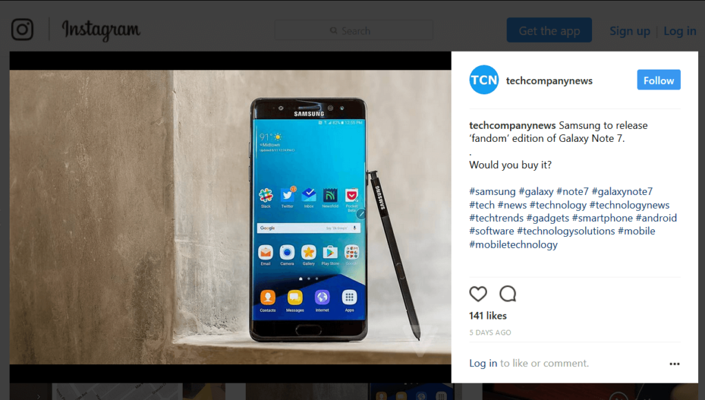 TCN_Instagram_Promotion_Post_Example