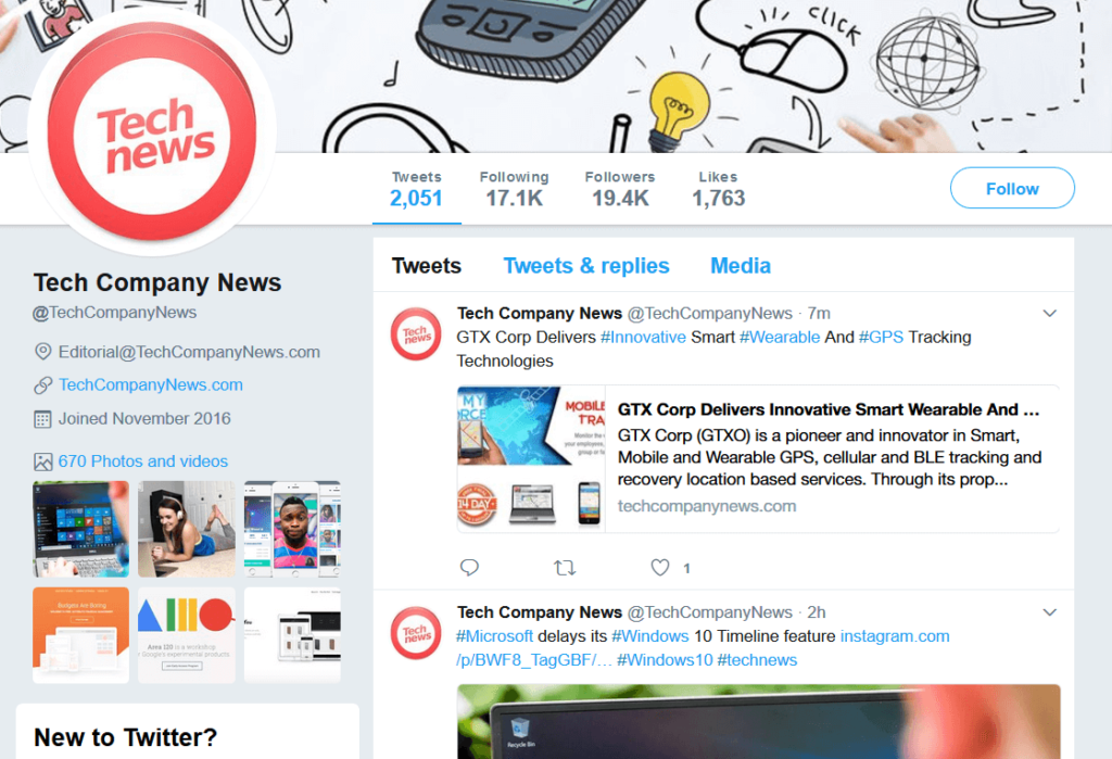 TCN_Twitter_Promotion