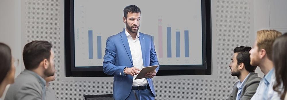 VistaVu_Solutions_Business_Meeting
