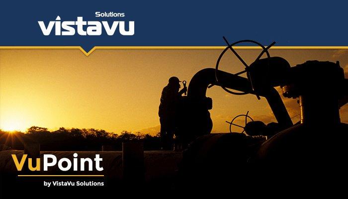 VistaVu_Solutions_Industries