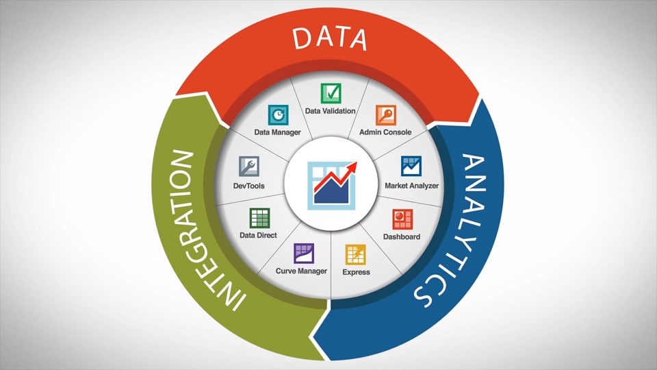 ZE_PowerGroup_Data_Integration_Analytics