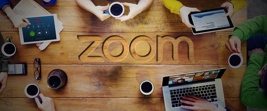 Zoom_Video_Conferencing