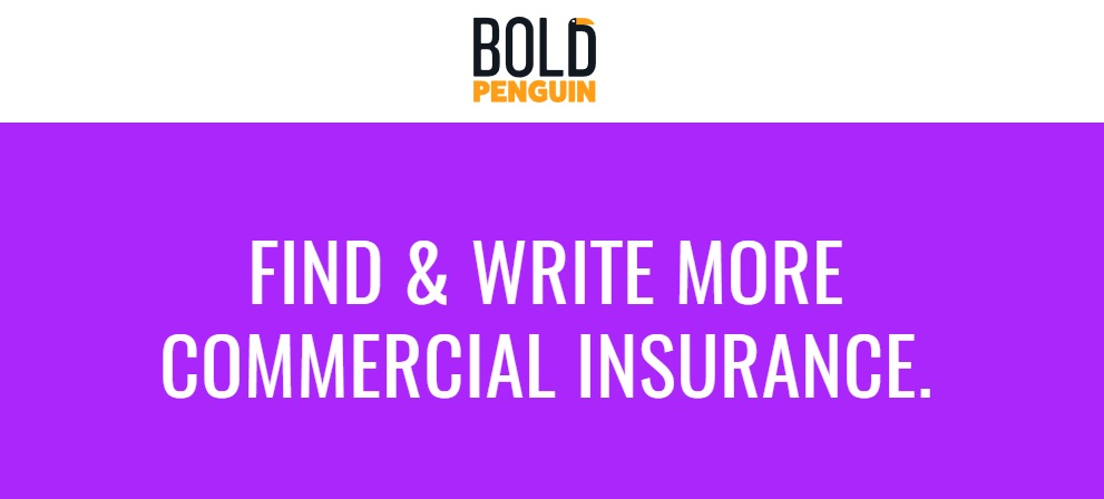 Bold_Penguin_Commercial_Insurance