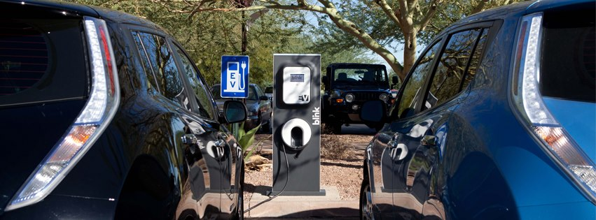 CarCharging_Connected_Cars