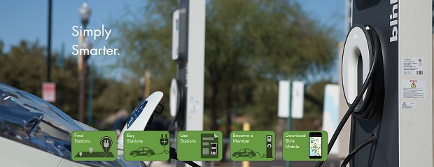 CarCharging_Services