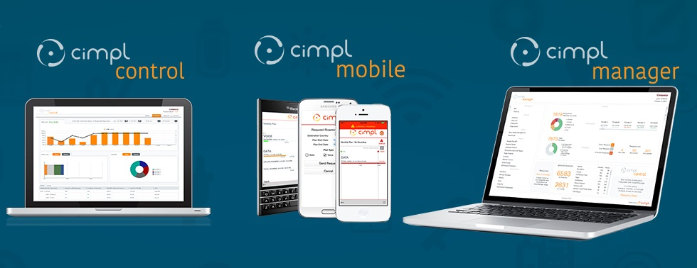 Cimpl_Cross_Platform