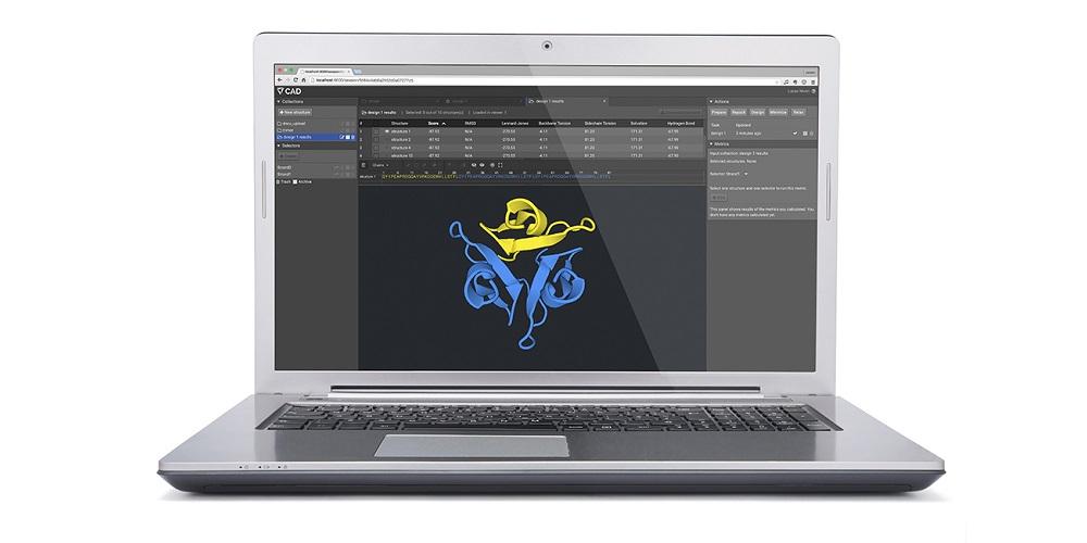 Cyrus_Biotechnology_Laptop