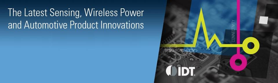 IDT_Innovations