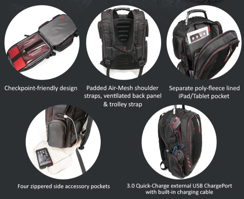 Mobile_Edge_Core_Gaming_Backpack_Features