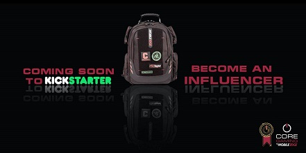Mobile_Edge_Core_Gaming_Backpack_Small