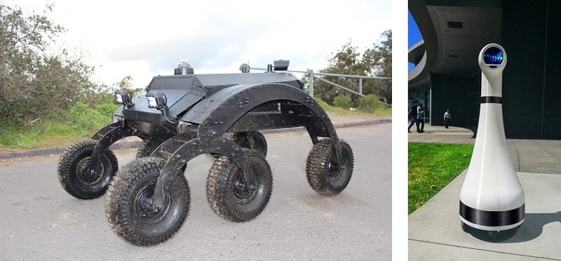 NXT_Robotics_Products