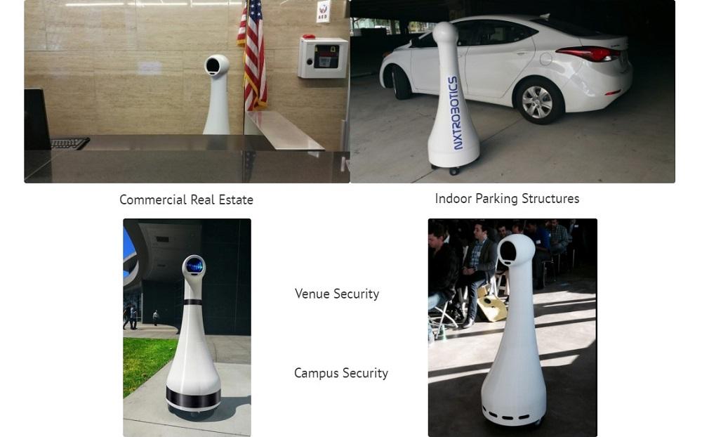 NXT_Robotics_Robots