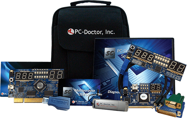PC-Doctor_premier_kit