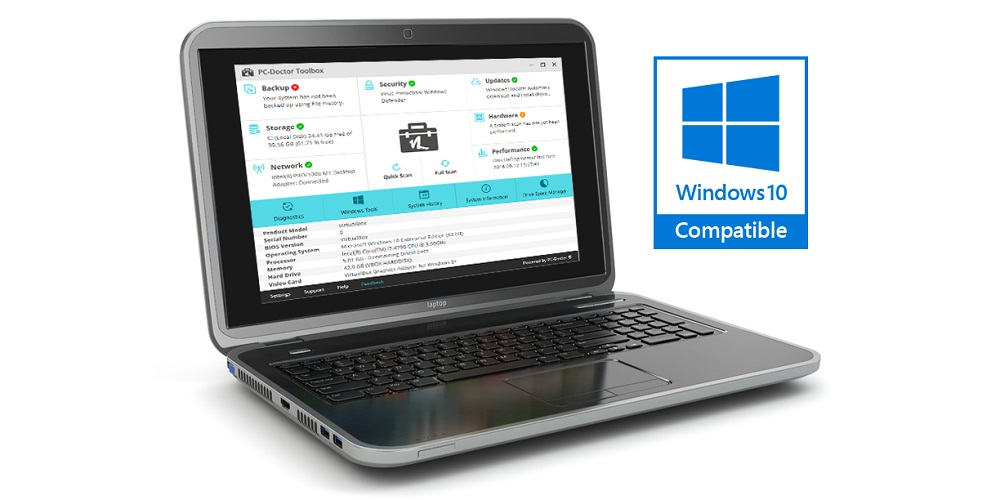 PC-Doctor_toolbox_windows_laptop