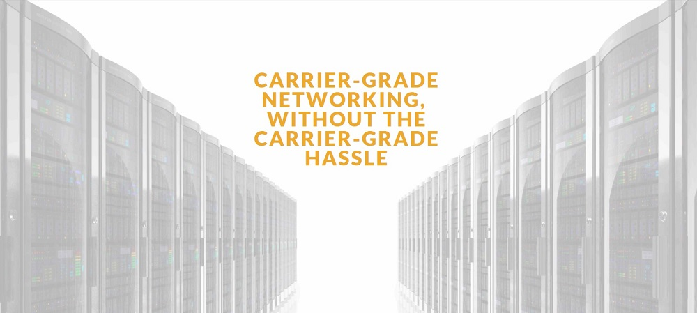 PacketFabric_Carrier_Grade_Networking