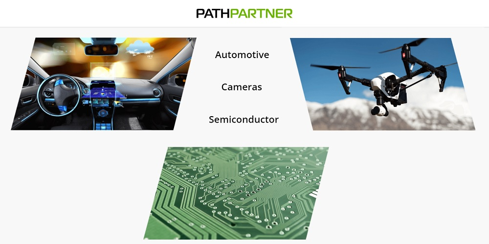 PathPartner_Solutions