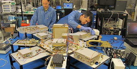 Space_Flight_Laboratory_Nemo_Hd_Integration