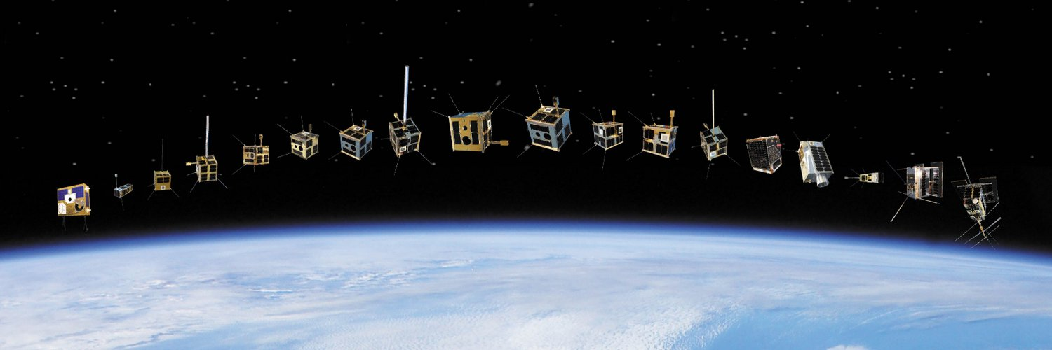 Space_Flight_Laboratory_Satellites