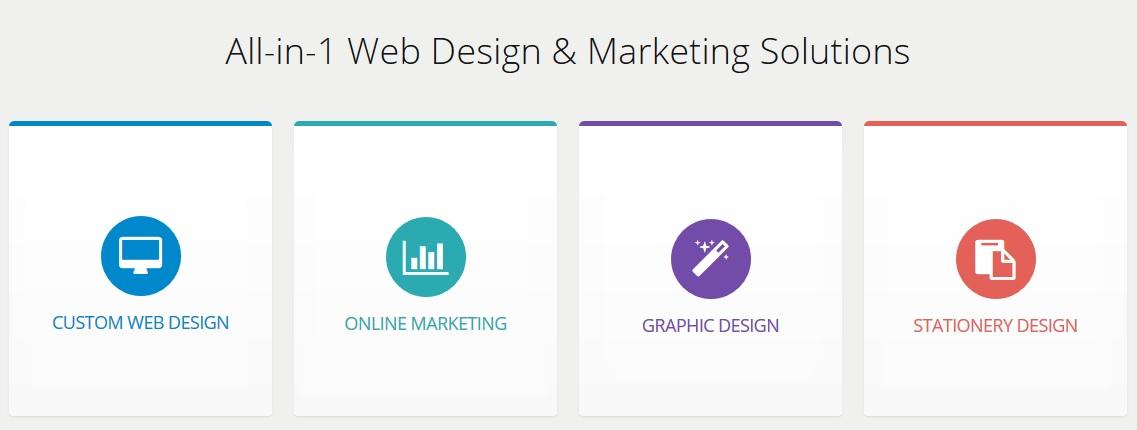 Xtreme_Websites_Services