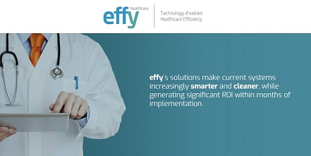 EFFY_Healthcare_Solutions_Small