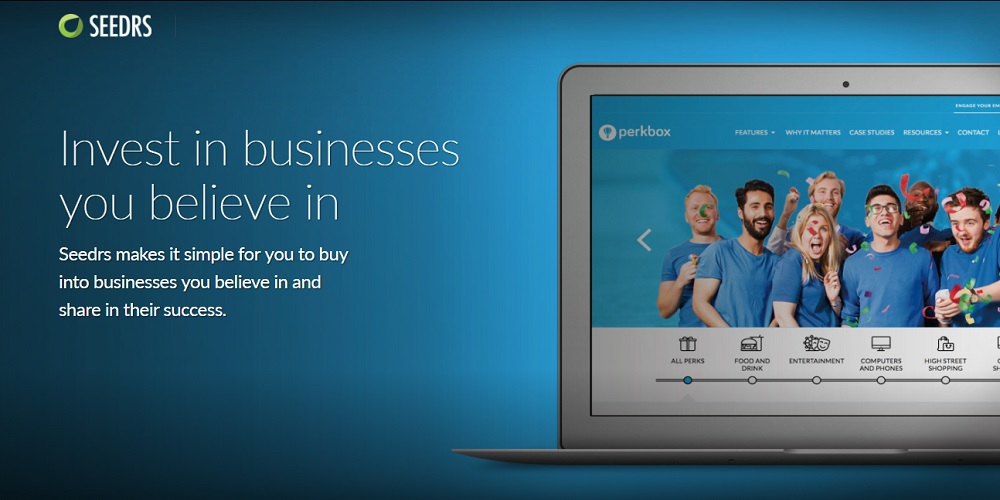 Seedrs_Business_Investing