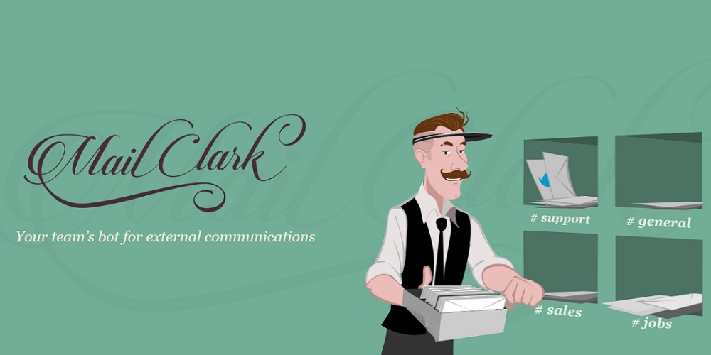 MailClark_External_Communications