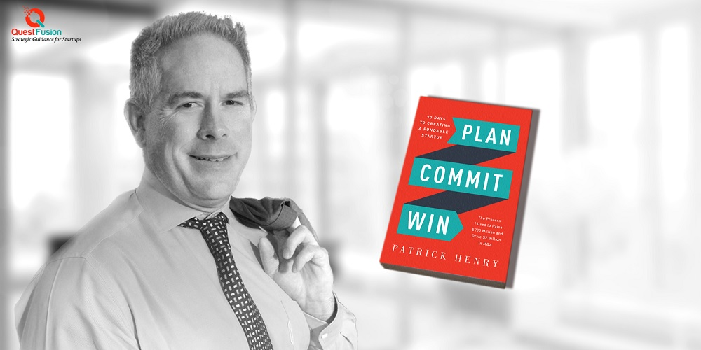 Plan_Commit_Win_Book_Cover