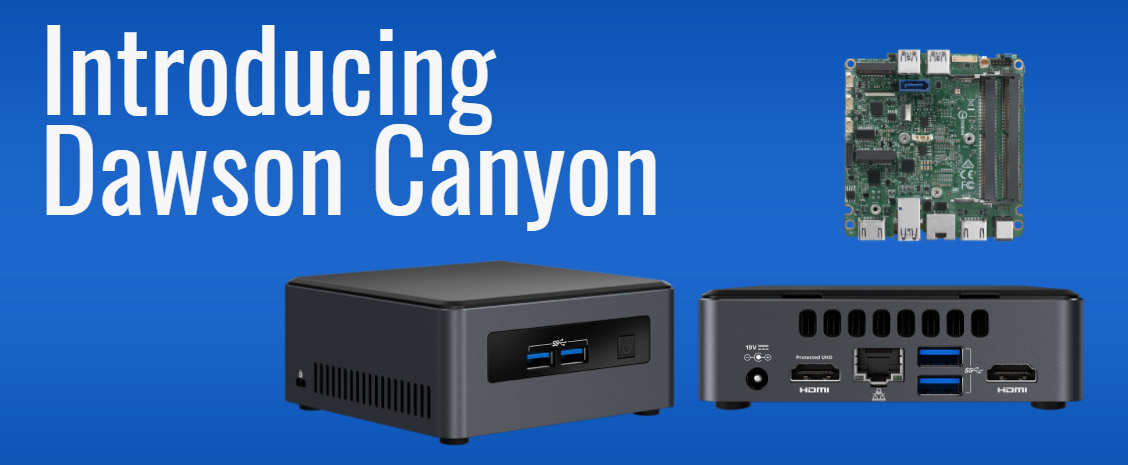 Simply_NUC_Dawson_Canyon