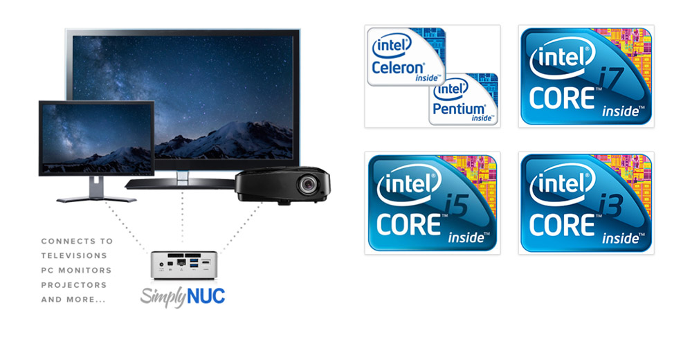 Simply_NUC_Devices