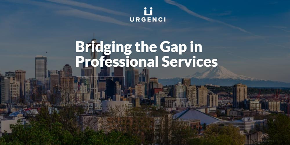 Urgenci_Group_Bridging_The_Gap