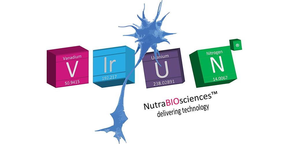 Virun_Logo