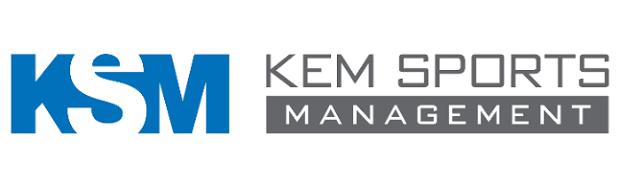 KemSportsManagement